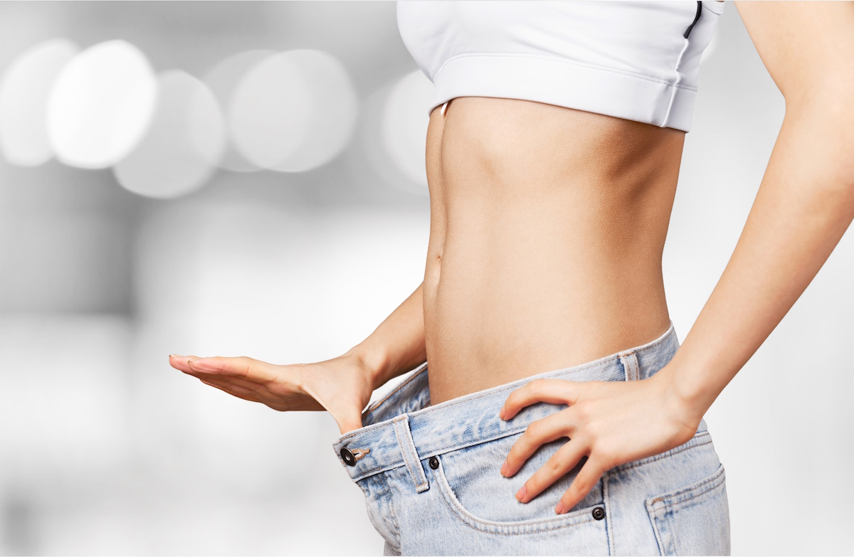 Sarasota Weight Management Classical Chinese Medicine
